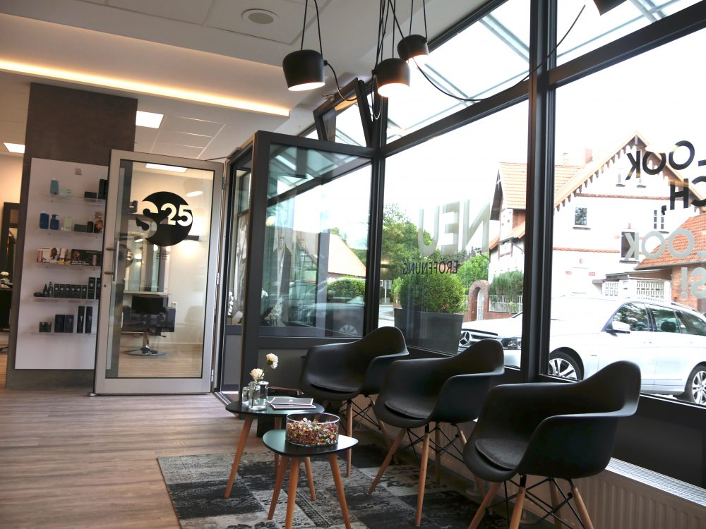 1040158 2936331987 studio 25 ihr friseur in barsinghausen. Black Bedroom Furniture Sets. Home Design Ideas