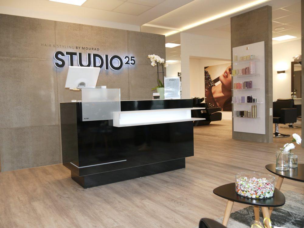 1040184 165948619 studio 25 ihr friseur in barsinghausen. Black Bedroom Furniture Sets. Home Design Ideas