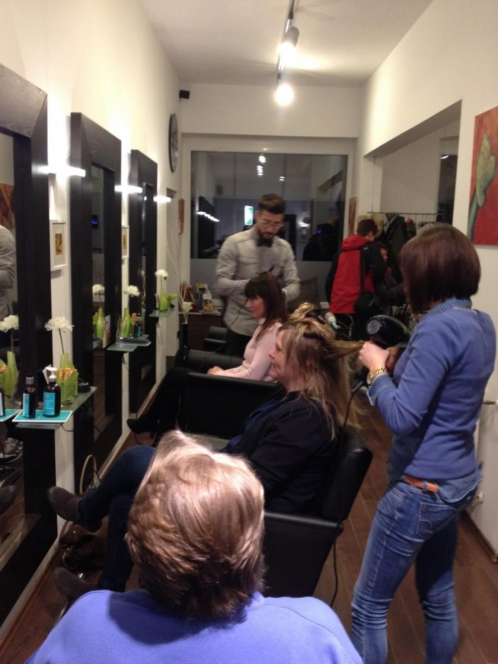 moroccanoil salon event studio 25 ihr friseur in barsinghausen. Black Bedroom Furniture Sets. Home Design Ideas