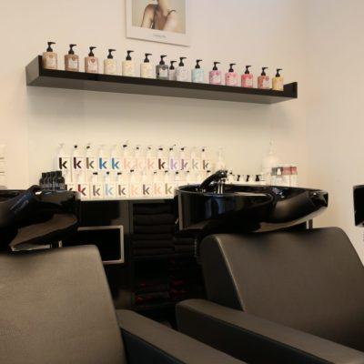 unsere neuer ffnung 2017 studio 25 ihr friseur in barsinghausen. Black Bedroom Furniture Sets. Home Design Ideas