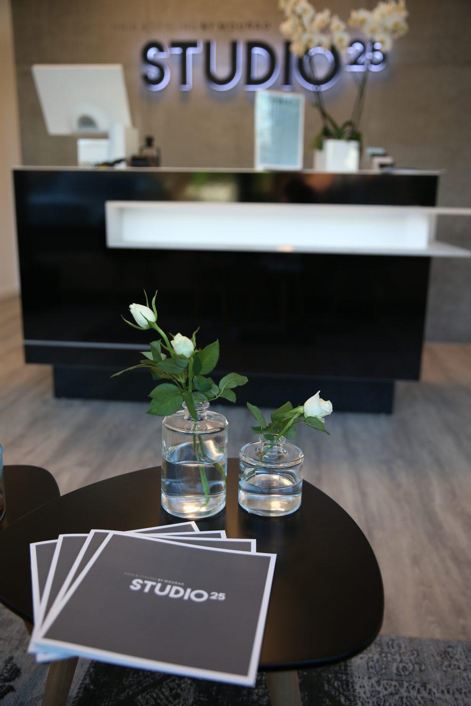 pk1x2154 664072926 studio 25 ihr friseur in barsinghausen. Black Bedroom Furniture Sets. Home Design Ideas
