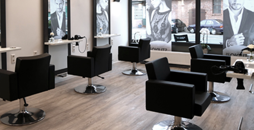 studio 25 ihr friseur in egestorf friseur barsinghausen. Black Bedroom Furniture Sets. Home Design Ideas